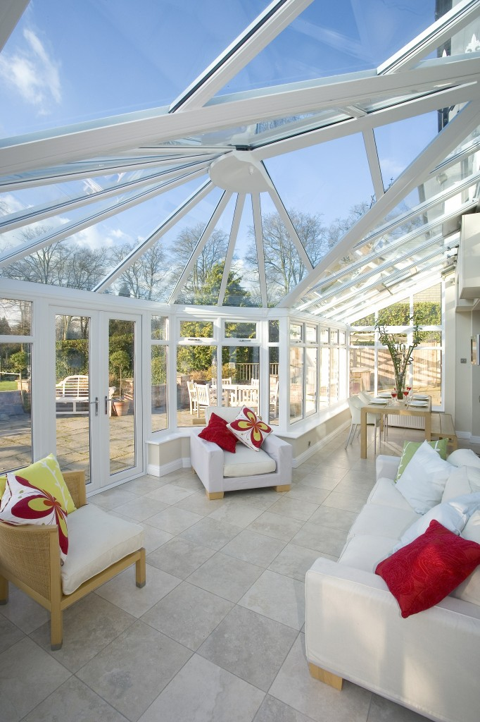 Refresh Glass Conservatory roof - cropped